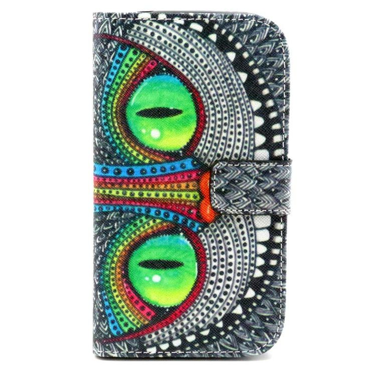 Samsung Galaxy Grand Neo Plus i9060 / Grand Duos i9082 PU Leather Wallet Case   #value #quality #phonecases #case #iPhone #Samsung #htc #alcatel #doogee  #sony