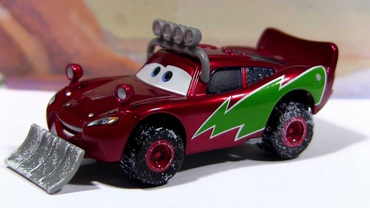 Christmas Toys Cars : Best images about disney pixar cars holiday editions on