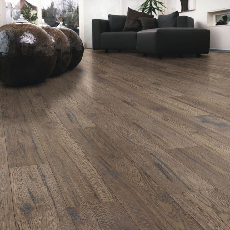 Https Www Pinterest Com Explore Laminate Flooring Sale