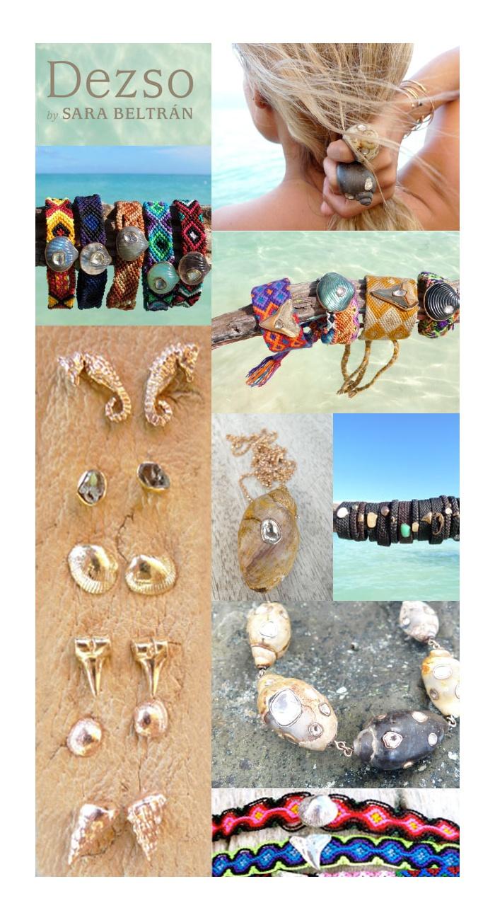 to make: Design Inspiration, Dezso Inspiration, Erin Jewelry, Dezso Jewelry, Fashion Inspiration, Jewels Jewels, Amazing Jewelry