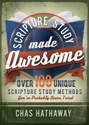 Tip for living: Get the most out of your scripture study | Deseret News
