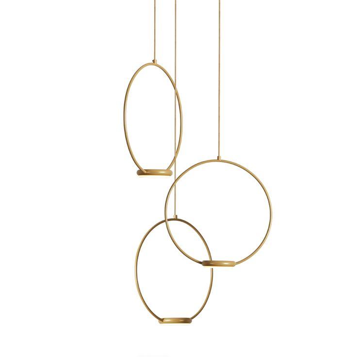 1000 images about designleuchten pendelleuchten lampen licht on pinterest. Black Bedroom Furniture Sets. Home Design Ideas