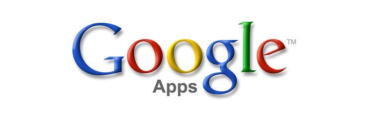 Η Google θα απαιτεί 20 δικές της εφαρμογές στις νέες Android συσκευές