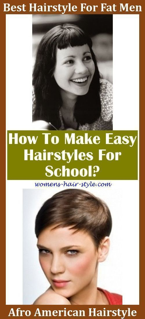 Styles for long hair review.