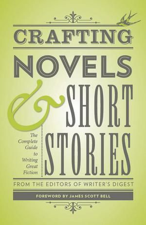Discover the best tools for pacing a novel and more from Crafting Novels & Short Stories. Plus, learn how to pace a novel and write your best story today.