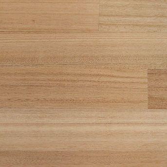 Tasmanian Oak - Engineered