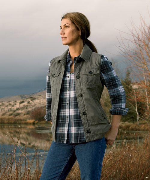 Original Outdoor Clothing Company   Outdoor Clothing for Women ...