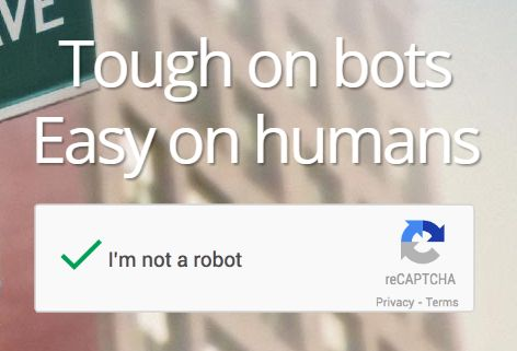 Joomla ReCaptcha - how to set up? Check out quick tutorial and rate!