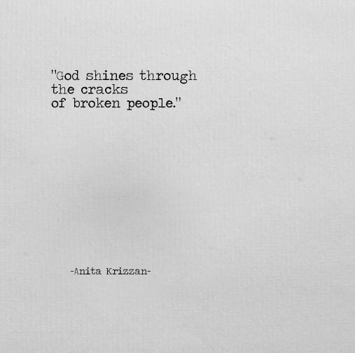 Sad Quotes About Depression: 25+ Best Ideas About Power Of Prayer On Pinterest