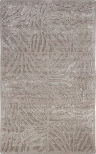 Modern Clics Can 1934 Rug From The Candice Olson Rugs Collection At Area