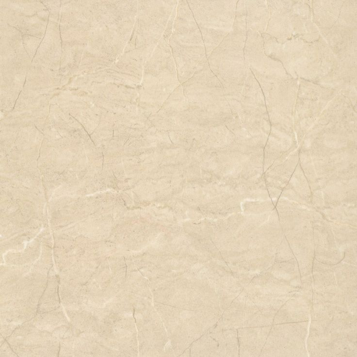 Floor Tiles: Kos Marfil Beige Satin Rectified 300 x 300
