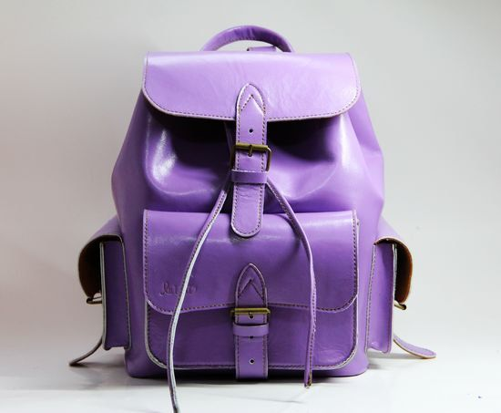 54 best images about I love backpack~ on Pinterest | Bags, Girl ...