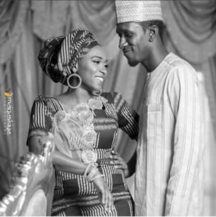 Maryam Sanda Finally Lands in Serious Trouble for Allegedly Stabbing Her Husband to Death http://ift.tt/2AYqyIT