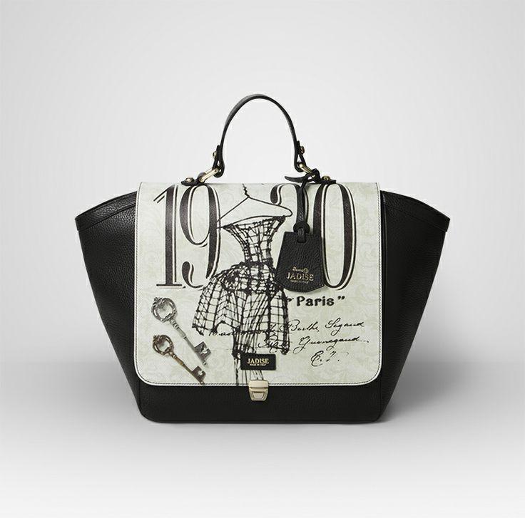 1920 Baule Grande - Art.31002