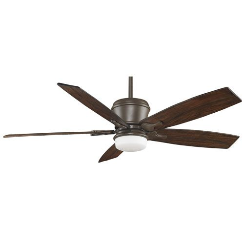 Top 25 Best 60 Inch Ceiling Fans Ideas On Pinterest