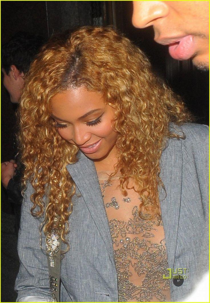 Beyonce real porn galleries 4