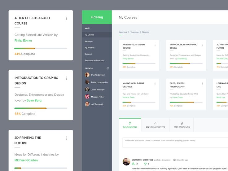 138 best UI - Dashboard images on Pinterest | Dashboard design ...