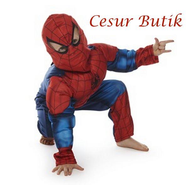 HEMEN TESLİM 12 - INGILTEREDEN Spiderman seven ogluslara maskeli Lisansli DISNEY MARVEL urun 67 TL 3-4 yaş 3-4 yaş  #örümcekadam #spiderman #yurtdisindan #bebek #cocuk #kiyafetleri #kaliteli #bebekkiyafetleri #cocukkiyafetleri #cesurbebebutik #cesur #çocukgiyim #bebekgiyim #kızgiyim #kızçocuk #unisex #erkekgiyim #erkekcocuk #erkekcocukgiyim #mothercare #marka #markacocukgiyim #markabebegiyim #markabebekgiyim #kalitelialisveris #kalitelialışveriş #yurtdisindanmarka