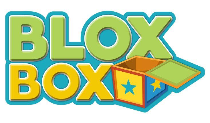 KidzBox   Back to Basix