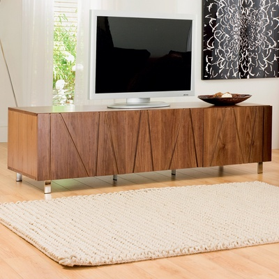 dwell walnut tv cabinet £499, Very cool,and modent Tv Cabinet., http://www.oakfurnituresolutions.co.uk/c/59/TV_Cabinets.html?from=0=20=a=117