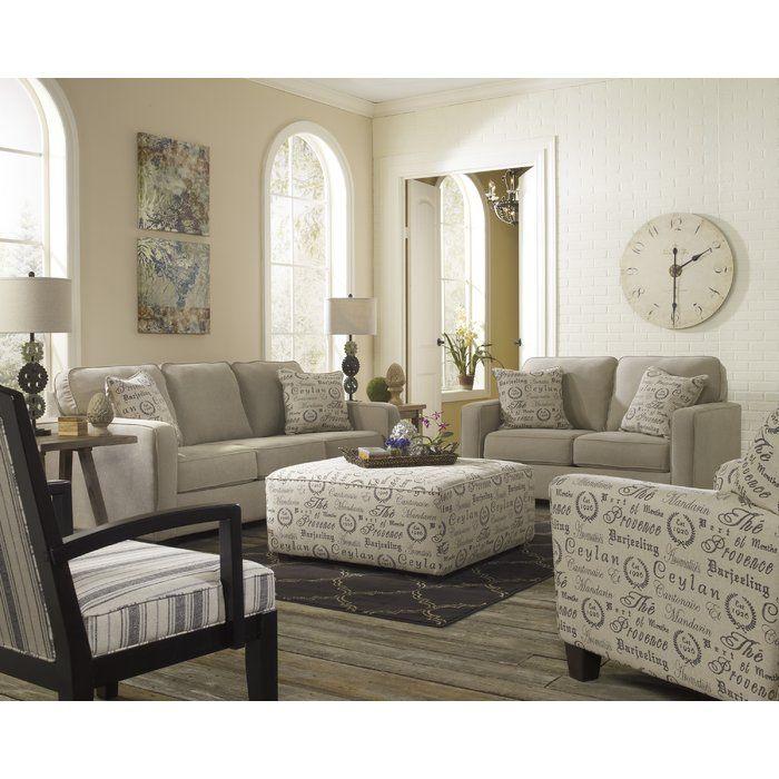 Deerpark Quint Queen Sleeper Sofa Yes Pinterest Living Room