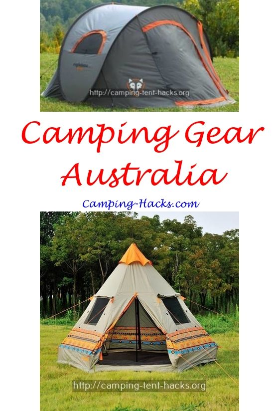 Best 25 Camping For Couples Ideas On Pinterest