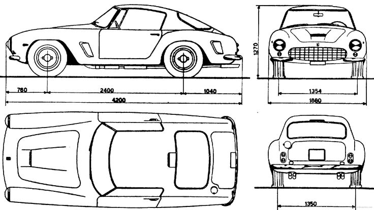 2009 11 27 archive furthermore Fortwo Forfour 2014 453 furthermore Smart ForTwo Coupe 2005 additionally File Ford mustang coloring page 12133 2 also . on smart fortwo drawings