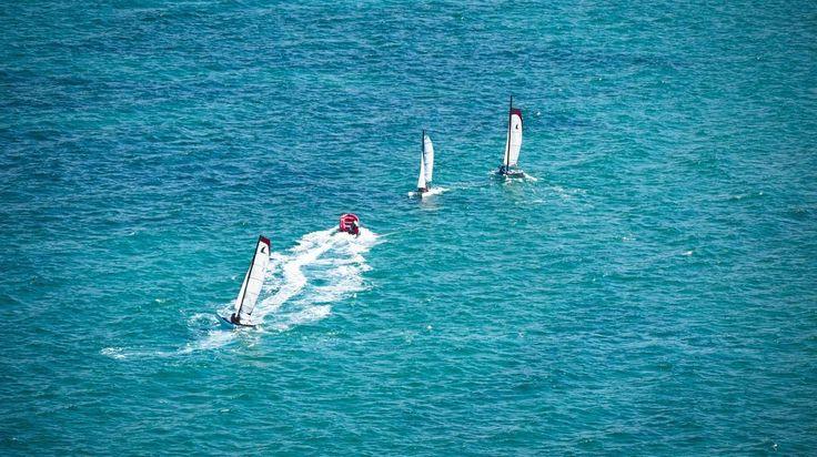 Wind boarding peeps  #windboarding #boats #binic #seaside #hello_france #france #igers #igerfrance #igersoftheday #igersdaily #daily #dailypost #iglife #explorer #explore #neverstopexploring #lookaround #serialtraveler #exklusive_shot #beautifuldestinations #visualoftheday #ig_france #kings_villages #agameoftones #topfrancephoto #ig_masterpiece #visitfrance #picoftheday