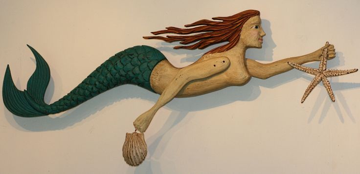 love this handcraft art