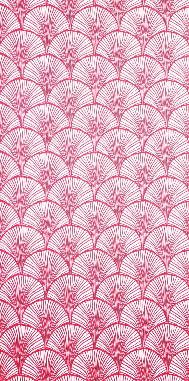 wallpaper nippon candy