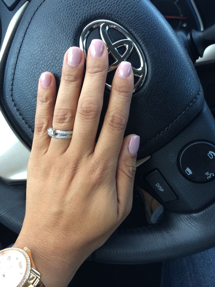 50 Best Images About Dnd On Pinterest Violets Gel Polish Colors And My Nails