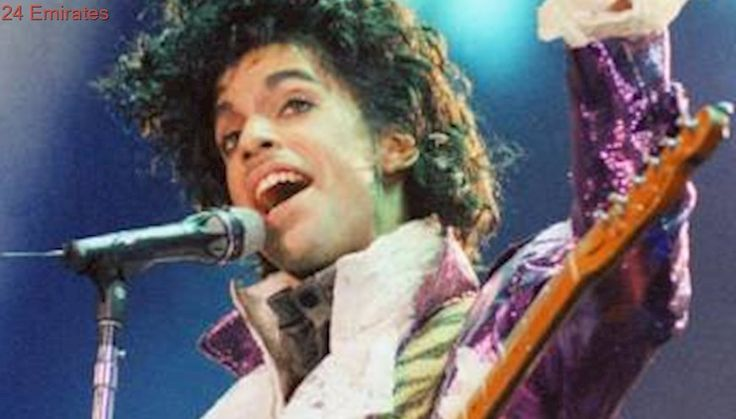 Prince estate gets more claims from would-be heirs