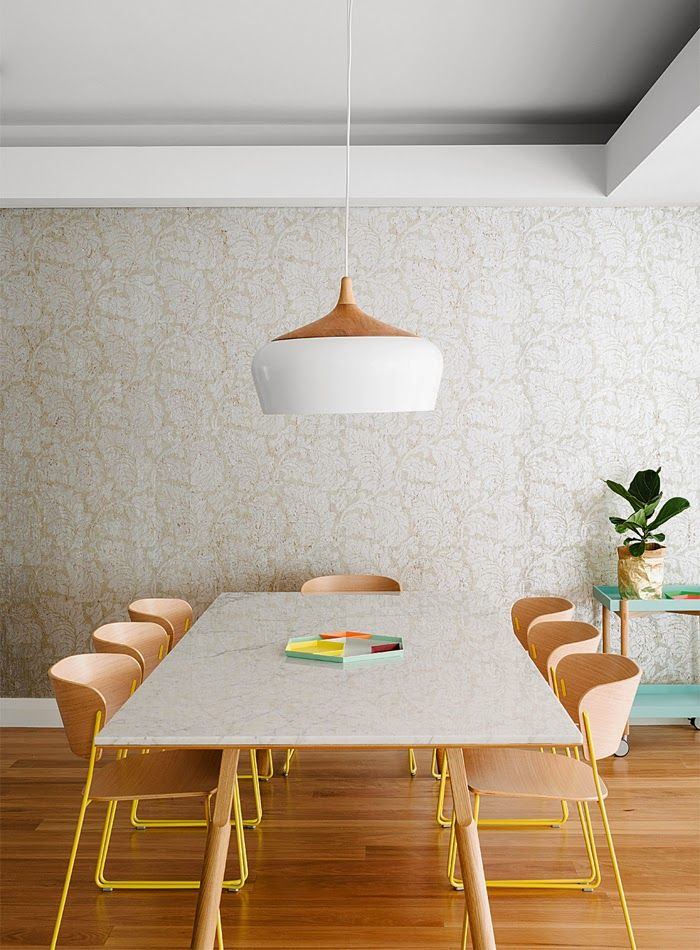 There Is A Reason Why This Designer Pendant Light So Popular Right Now It Simplicity At Its Best