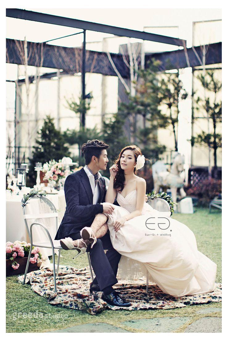 Your Precious Moments In Korea Eun Gi Korea