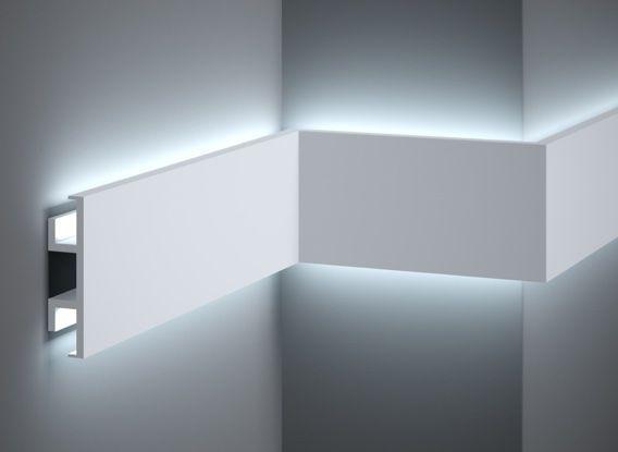 Techo Iluminado Led