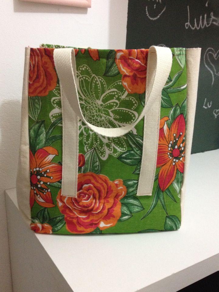 Bolsa De Tecido De Algodão Cru : Melhores imagens sobre almofadas e sacolas no