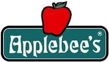 FREE Entree at Applebee's When You Sign Up for Their E-Club!