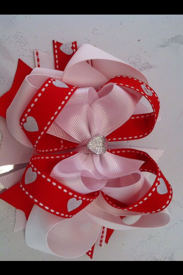 diy valentine's day surprises