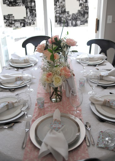 46 Best 80th Birthday Party Ideas Images On Pinterest