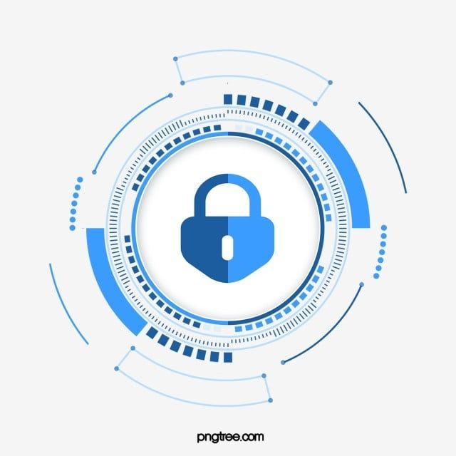 Creative Hand Painted Network Security Logo Free Logo Design Template Creative Cyber Security Icon Hand Drawn Network Security Logo Network Png Transparent C Security Logo Logo Design Free Templates Logo Design