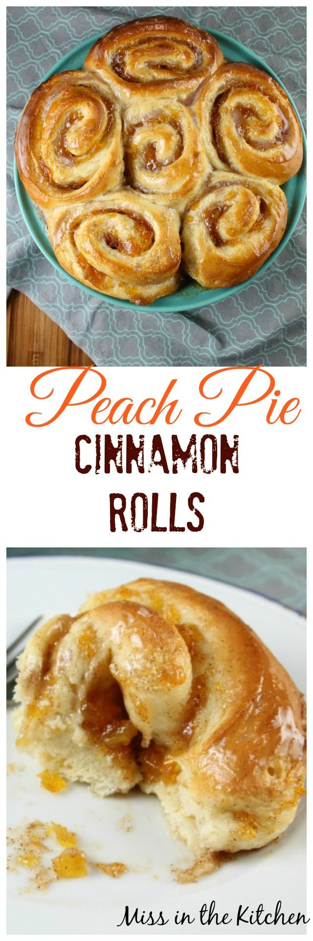 Peach Kitchen 17 Best Ideas About Peach Kitchen On Pinterest Peach Cobbler Pie