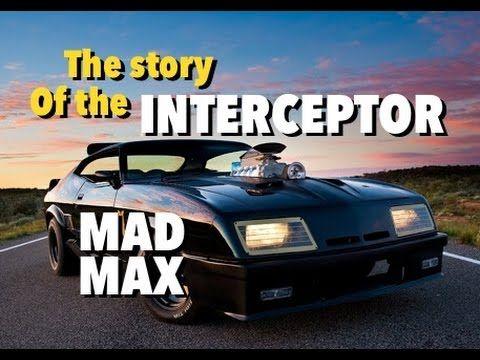 Battlefield V Story (RTX ON, 2K Max) - YouTube