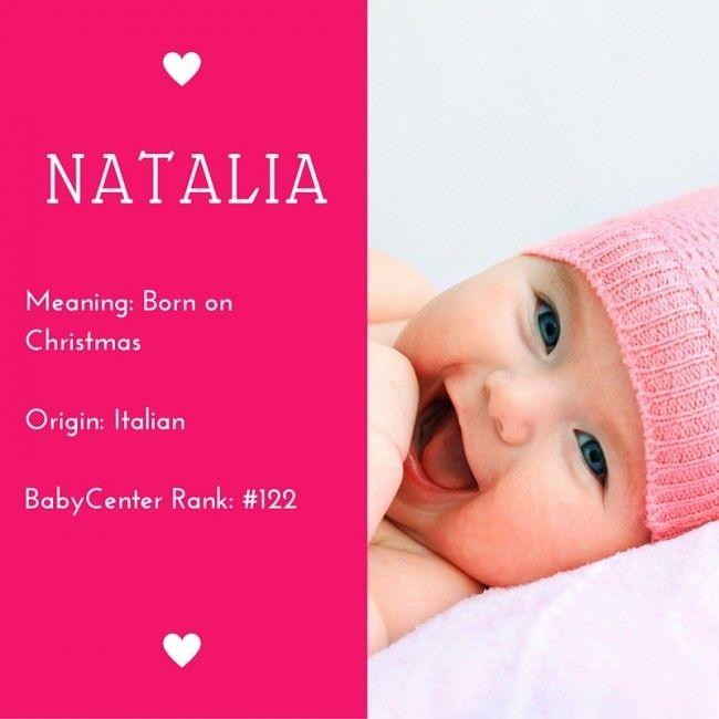 picking baby name