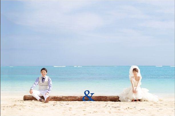 「 マウイでの撮影 」の画像|ハワイ☆ウエディングカメラマン|Ameba (アメーバ)