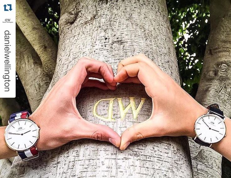 DANIEL WELLINGTON ⌚️⌚️ @danielwellington NOW ON SALE!! 10% OFF IN STORE ONLY!!   Available At 'Shop 255, Level 2 Westfield Shopping Centre, Penrith NSW 2750'  ... See More