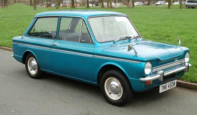 70s british cars google search jons car game