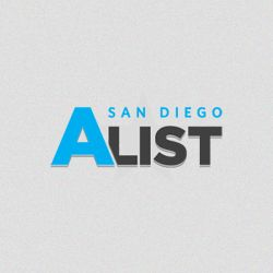 Vote for Exclusive Collections on the San Diego A-List!