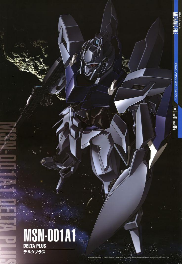 Delta_Plus_Gundam_Perfect_File.jpg (3928×5686)
