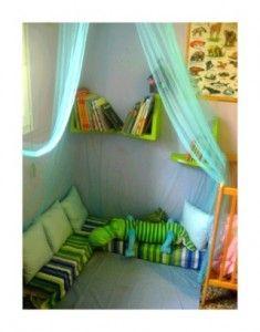 coin-lecture-chambre-enfant