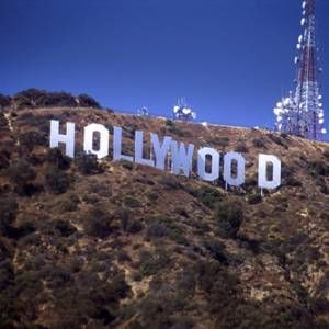 The Top Must-See Attractions in Los Angeles All Places